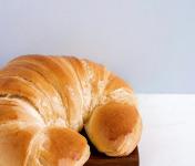 CANELAS - Croissant Brioche (Lot de 2)