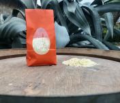 La Boite à Herbes - Farine De Pois Chiche - 500g