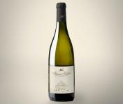 Michel Camusat - 3 Bouteilles de 75cl de Macon Solutré AOC 2018 - vin de Bourgogne
