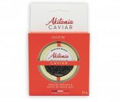 Akitania, Caviar d'Aquitaine - Caviar D'aquitaine Akitania Oscietre Coffret 30g