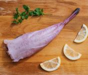 Côté Fish - Mon poisson direct pêcheurs - Queues De Baudroie 500g