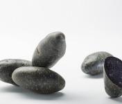 Maison Bayard - Pommes De Terre Violet Queen - 5kg