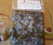 L'escargotière BONVALOT - Escargots Frais au Court Bouillon Sous Vide