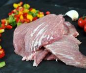 Triperie Française - Grillade de porc
