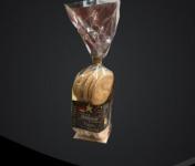 Maison Boulanger - Palet Saveur Vanille