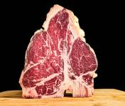 Le Goût du Boeuf - T-bone Aubrac 1kg