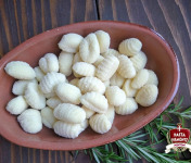 PASTA PIEMONTE - Gnocchis -  5 kg