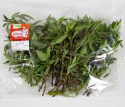 La Boite à Herbes - Sauge Fraîche - Sachet 100g