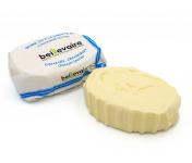 BEILLEVAIRE - Beurre cru 250g - Demi Sel Croquant