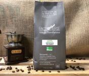 Cafés Factorerie - Kilo Colombie Anemos Décarbonné Bio & Max Havelaar GRAIN - 1kg