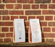 Augustus - Chips de carottes (6 paquets + 1 OFFERT)