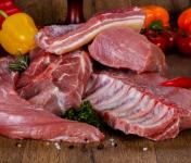La Toison d'Or - [Précommande] Colis Porc Bio 100% Français, Auvergne, Élevé En Plein Air/Paille4