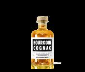 BOURGOIN COGNAC - Bourgoin Cognac Microbarrique