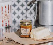 Le Petit Atelier - Pâte À Tartiner: Caramel Beurre Salé