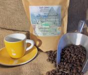 Café Loren - Café Pérou Manzanilla Décaféiné Swiss Water Bio En Grains