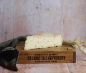 Ferme Chambon - Tomme Fermière au lait de vache 500g