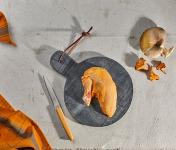 BEAUGRAIN, les viandes bien élevées - Suprême de Poulet Fermier