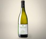 Michel Camusat - 3 Bouteilles de 75cl de Saint-Véran AOC 2019 - vin de Bourgogne