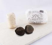Beurre Plaquette - Le Duo De  Beurres Aux  Truffes
