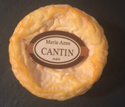 La Fromagerie Marie-Anne Cantin - Langres Aop