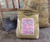 Moulins de Versailles - Préparation Pour Pain De Campagne - 5kg