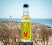 La Boite à Herbes - Kombucha SO KOMBUCHA Menthe Citron vert - 25cl