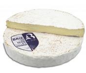 BEILLEVAIRE - Brie De Meaux 250g