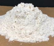 La Ferme des Collines - Farine Semi-complète Blés Anciens 25kg