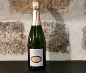 La Fromagerie Marie-Anne Cantin - Champagne Marie-Anne Cantin