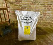 Moulins de Versailles - Préparation Pour Pain Maison Aux 6 Céréales Et 4 Graines - 25kg