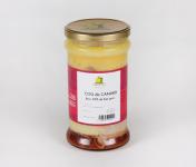 Maison Tête - Cou de canard farci 30% foie gras