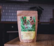 LA TRIBU - Quinoa Los Chankas Pérou 500g Équitable & Bio