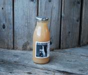 La Boite à Herbes - Nectar De Poire Williams - 25cl
