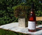 Domaine Ghislain Kohut - Lot 3 Bouteilles de Marsannay Rosé AOC