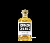 BOURGOIN COGNAC - Bourgoin Cognac Fine Pale