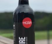 Kura de Bourgogne - Bière Noire Bio Umami 75cl
