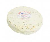 Fromagerie Seigneuret - Brie De Melun - 250g