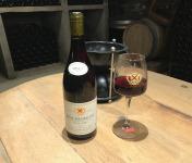 "Domaine Michel & Marc ROSSIGNOL - Bourgogne ""Pinot Noir"" 2017 - 3 Bouteilles"
