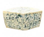 Fromagerie Seigneuret - Bleu D'auvergne Fermier - 250g