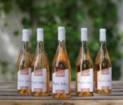 Domaine de l'Ambroisie - Mystic Gris 2018 6x75cl AOC Côtes de Toul