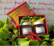 HERBA HUMANA - Coffret Rhizome 2 Flacons Cultivé en France