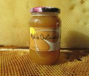 Miel et Pollen - Miel De Chataignier 250g