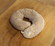 Ferme de Montchervet - Saucisses Aux Choux, 450g