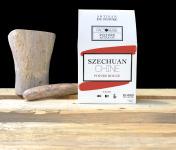 Cafés Factorerie - Poivre Rouge SZECHUAN - 100g En Grain