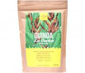 LA TRIBU - Quinoa Los Chankas 500g