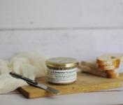 Limero l'Escargot Mayennais - Lot De 5 Pots D'escargotine au choix
