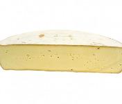 Fromagerie Seigneuret - Raclette De Savoie - 250g