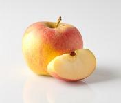 Les Côteaux Nantais - Pommes Pirouette Bio Demeter