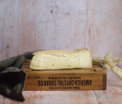 Ferme Chambon - Tomme Fermière au lait de vache 300g
