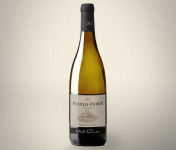 """Michel Camusat - 3 Bouteilles de 75cl de Pouilly Fuissé """"Au Riat"""" AOC 2018 - vin de Bourgogne"""